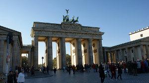 Fahrradversteigerung Berlin