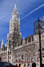 Fahrradversteigerung München